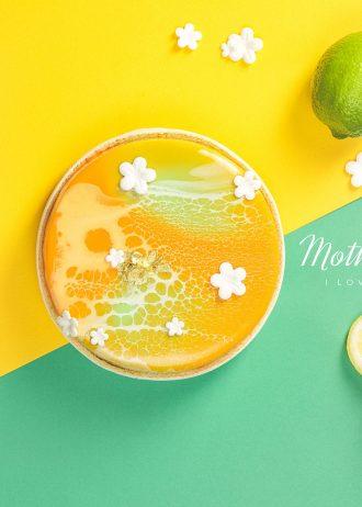 典藏2021母親節